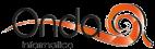 Onda Informatica Logo